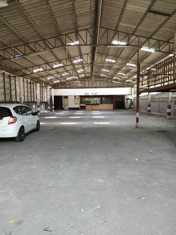 For RentWarehouseAri,Anusaowaree : Warehouse for rent in Ari Saphan Khwai area of 150 sq m. Near BTS Ari. Near BTS Saphan Kwai Near the Government Savings Bank, Head Office Near Benz Ratchakru