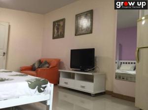 For SaleCondoRatchadapisek, Huaikwang, Suttisan : GPS10882: City Home Ratchada For Sale 1,490,000 bath💥 Hot Price !!! 💥