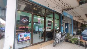 เซ้งพื้นที่ขายของ ร้านต่างๆรังสิต ธรรมศาสตร์ ปทุม : เซ้งร้านชาบู
