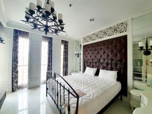For SaleCondoWitthayu,Ploenchit  ,Langsuan : Condo for sale, good location, near BTS Chidlom - The Address Chidlom @ 7.99 MB.
