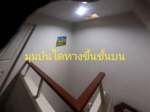 For SaleTownhouseRangsit, Patumtani : Urgent sale, I-Design Village, Lam Luk Ka Khlong 4