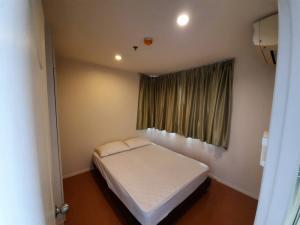 เช่าคอนโดพัทยา บางแสน ชลบุรี : E721 ให้เช่า ลุมพินี คอนโดทาวน์  พัทยาเหนือ สุขุมวิท  30ตรม. 1ห้องนอน  มีเครื่องซักผ้า