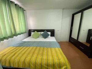 For RentCondoBang kae, Phetkasem : Condo Lumpini Condo Town Bang Khae near MRT Bang Khae, fully furnished