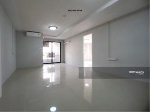 For SaleCondoChengwatana, Muangthong : For Sale-Rent Condo Special Price