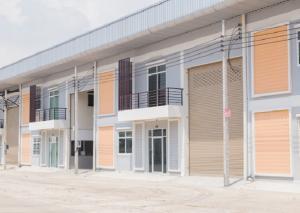 เช่าโรงงานราษฎร์บูรณะ สุขสวัสดิ์ : For Rent ให้เช่าโกดัง/โรงงาน พร้อมสำนักงาน ของใหม่ สภาพใหม่ พื้นที่สีม่วง ซอยสุขสวัสดิ์ พระสมุทรเจดีย์ พื้นที่ 300 – 700 ตารางเมตร ทำเลดีมาก รถเทรลเลอร์เข้าออกสะดวก