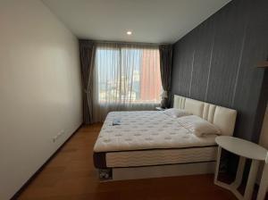 For RentCondoSukhumvit, Asoke, Thonglor : 👍 For Rent Wind Sukhumvit 23 Fully Furnished