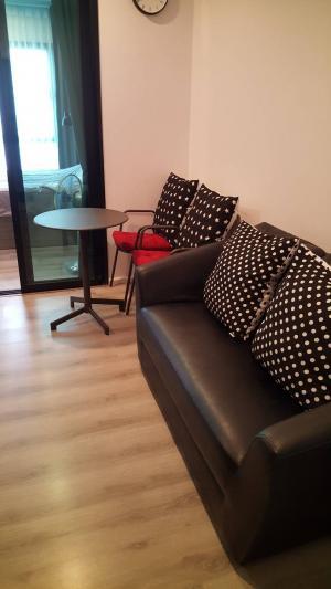 For RentCondoBangna, Lasalle, Bearing : 🔥 Rent 9,000 Notting Hill Sukhumvit 105