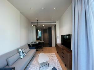 เช่าคอนโดวิทยุ ชิดลม หลังสวน : Condo for rent in 28 Chidlom