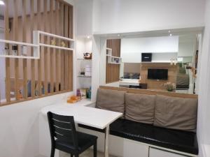 For RentCondoRama9, RCA, Petchaburi : 📣 Discount!!️ For rent 15,000 Supalai Premier@Asoke, next to Singh Complex, SWU, Prasarnmit, Mrt Phetchaburi and Airport link Makkasan 🎉