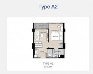 For RentCondoOnnut, Udomsuk : Urgent rent, drop room, very good price, plus beautiful decoration, The Excel Hideaway, Sukhumvit 50