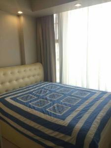 For RentCondoRangsit, Patumtani : Condo for rent, Fah Dome, FahDome condo, 1 bedroom, 35 sqm., 6th floor, beautiful built-in room Fully furnished, ready to move in.