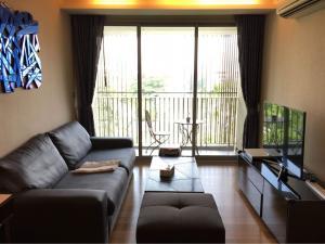 For SaleCondoSukhumvit, Asoke, Thonglor : SK02891 Urgent sale Via 31 (Via 31) ** BTS Phrom Phong **.