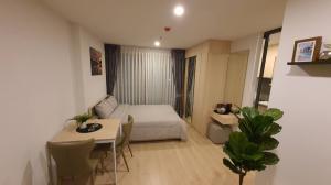For RentCondoBangna, Lasalle, Bearing : Rent a new room