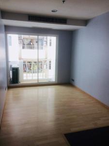 For SaleCondoSukhumvit, Asoke, Thonglor : ✅ For sale at 59 Heritage Sukhumvit near BTS, size 38.22 sq m, fully furnished ✅