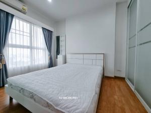 เช่าคอนโดบางซื่อ วงศ์สว่าง เตาปูน : For Rent!!!เดอะ พาร์คแลนด์ รัชดา – วงศ์สว่าง 1 Bed พร้อมเฟอร์ ชั้นสูง ราคาพิเศษที่สุด