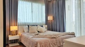 ขายคอนโดราชเทวี พญาไท : ขายคอนโดใหม่ Supalai Elite Phayathai (ศุภาลัย อีลิท พญาไท) 2-Bed ชั้นสูง วิวอนุสาวรีย์