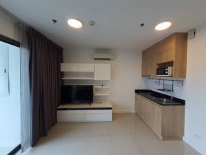 For RentCondoOnnut, Udomsuk : Condo for rent IDEO Blucove Sukhumvit 1 Bedroom (32.89 sq.m)