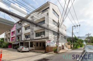 For SaleHome OfficeLadprao 48, Chokchai 4, Ladprao 71 : Home Office 4, 2nd Floor, Stand Ladprao 64, Ladprao, Ratchadaphisek, Wang Thonglang