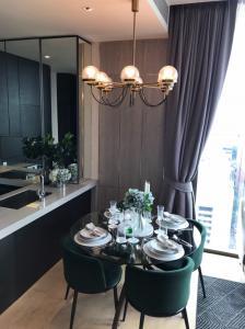 For SaleCondoWitthayu,Ploenchit  ,Langsuan : Urgent, 2 bedrooms, the best price, 28 chidlom, price 21. 32 million baht, new room, contact 0869017364.