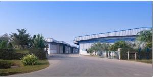 เช่าโกดังลาดกระบัง สุวรรณภูมิ : RKJ045ให้เช่าโกดังพื้นที่ใช้งานมากกว่า 27,000 ตรม แบ่งเช่าได้หลายขนาด ใกล้นิคมอุตสาหกรรมลาดกระบัง 500เมตร