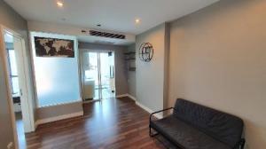For SaleCondoOnnut, Udomsuk : 1 bedroom condo for sale at The Room Sukhumvit 62 45 sq m. Special price