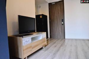เช่าคอนโดพระราม 9 เพชรบุรีตัดใหม่ : GPR10686 : Ideo Mobi Asoke For Rent 20,000 bath💥 Hot Price !!! 💥