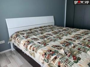 เช่าคอนโดท่าพระ ตลาดพลู : GPR10947 : The Key Bts Wutthakat (เดอะ คีย์ วุฒากาศ)  For Rent 9,000 bath💥 Hot Price !!! 💥