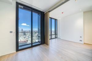 ขายคอนโดสีลม ศาลาแดง บางรัก : ด่วนราคาถูกสุด Ashton Silom ขนาด 1 ห้องนอน ราคา 6.99 ล้านบาท ห้องใหม่ ติดต่อ 0869017364