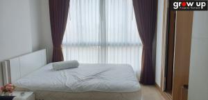 เช่าคอนโดท่าพระ ตลาดพลู : GPR10902 :  IDEO Sathorn - Thapra  For Rent 9,000 bath💥 Hot Price !!! 💥