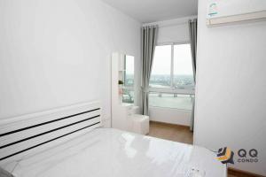 For RentCondoWongwianyai, Charoennakor : For rent Supalai River Resort - 1bed, size 53 sq.m., Beautiful room, fully furnished.