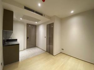 ขายคอนโดพระราม 9 เพชรบุรีตัดใหม่ RCA : ขายคอนโดระดับ Luxury Ashton asoke-rama9 (แอสตัน อโศก-พระราม9) ใกล้ MRT 1 bed 32.28 ตรม ตึก Omaga ชั้นสูง ราคา 6,590,000 บาท the best location ด่วนสวยมากๆ