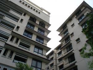 For RentCondoSukhumvit, Asoke, Thonglor : Urgent Rent Banchan Condo  2 Bedrooms 1 Bathroom 72 sqm.Fully Furnish 3 Building