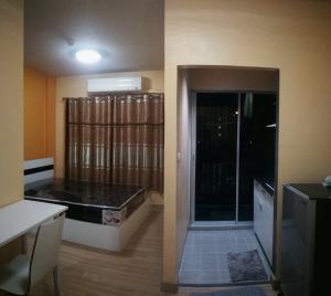 For RentCondoRangsit, Patumtani : For rent The kith lumlukka (The Kith Lamlukka Klong 2) 💥 ready to move in.