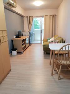 For SaleCondoRatchadapisek, Huaikwang, Suttisan : Quick sale, beautiful room, good location, Supalai City Home Ratchada 10 condo, size 37 sqm.