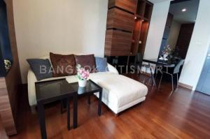 For SaleCondoSukhumvit, Asoke, Thonglor : 🔥Speacial Price🔥IVY THONGLOR✅Size 36sq.m✅Only 5.7MB Can negotiable 【Tel: 084-6424228】 Mr. Bank