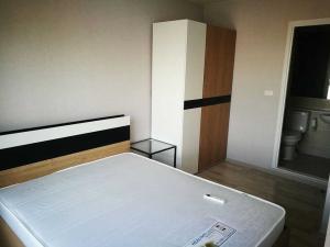 For RentCondoRama9, Petchburi, RCA : For rent, Plum Condo Ramkhamhaeng Station
