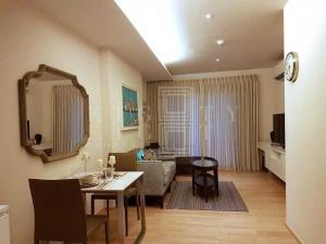 For RentCondoSukhumvit, Asoke, Thonglor : For Rent H sukhumvit 43 (47 sqm.)