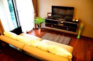 เช่าคอนโดสุขุมวิท อโศก ทองหล่อ : The Address Sukhumwit61 > Available For Rent  ราคาต่อรองได้ครับ
