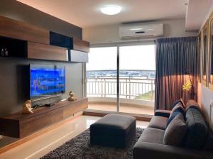 For RentCondoWongwianyai, Charoennakor : 🌕 Supalai River Resort for rent along the Chao Phraya River Opposite Asiatique Charoen Nakhon Road 🎡🛳