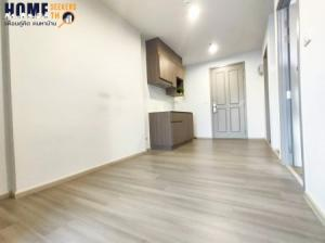 For SaleCondoPinklao, Charansanitwong : Condo for sale The Parkland Charan-Pinklao CBD 1 bed 35 sqm.