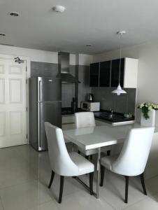 For SaleCondoSilom, Saladaeng, Bangrak : THE SURAWONG / 1 BEDROOM (FOR SALE & RENT), The Surawong / 1 bedroom (for sale / rent) NANA027.
