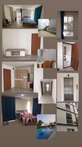 For RentCondoRamkhamhaeng,Min Buri, Romklao : Rental fee 5000 / per month (including common area)
