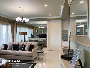 For RentCondoWitthayu,Ploenchit  ,Langsuan : AM001_P 💖 Amanta Lumpini 💖 ** Very nice room, fully furnished, ready to move in ** near MRT Lumpini