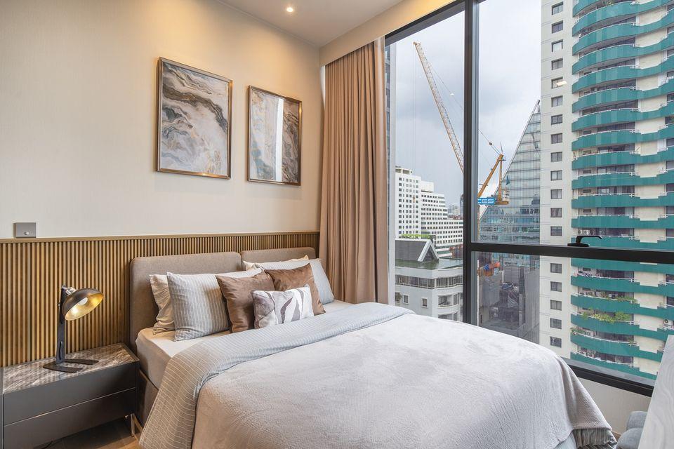For RentCondoSukhumvit, Asoke, Thonglor : 💥💥Condo for rent at Celes Asoke💥💥