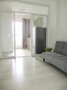 For RentCondoRattanathibet, Sanambinna : For rent: Aspire Rattanathibet 1 (Aspire Rattanathibet)