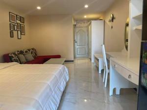 For RentCondoOnnut, Udomsuk : Condo for rent: Regent home 9 Sukhumwit 64 near BTS