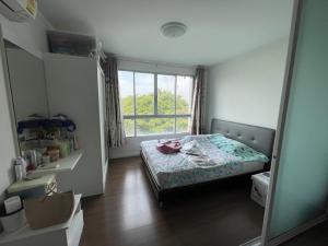 For SaleCondoRama3 (Riverside),Satupadit : D CONDO SATHUPRADIT 49/1 BED (FOR SALE), D Condo Sathupradit 49/1 bedroom (FOR SALE) PLOT281