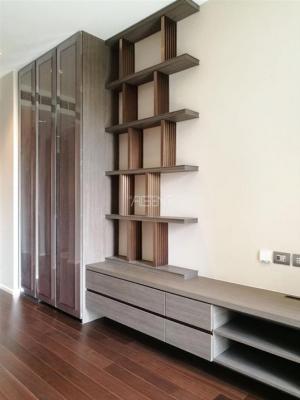 For RentCondoSukhumvit, Asoke, Thonglor : Condo for rent diplomat sukhumvit 39 Super luxury condo