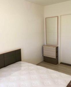 For RentCondoRattanathibet, Sanambinna : Condo for rent: Aspire Rattanathibet 1