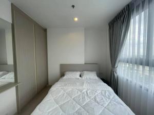 For RentCondoRattanathibet, Sanambinna : Condo for rent Skyline Rattanathibet (pay 15,000, you can move in)